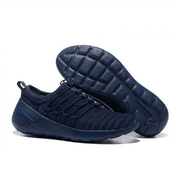 c99e34d23c0f Nike Payaa Qs Mens Shoes Navy