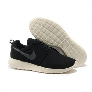 best place many styles hot sales Nike Roshe Run - Newest Nike Factory Store