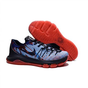 Mens Nike KD 8 Basketball Shoes USA
